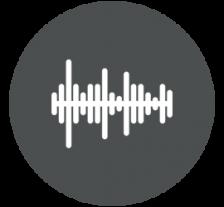 mastering-icon