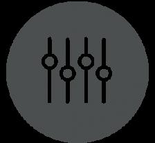mixing-icon